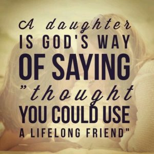 75+ Inspiring} Mother Daughter Quotes Inspirational Words of ...