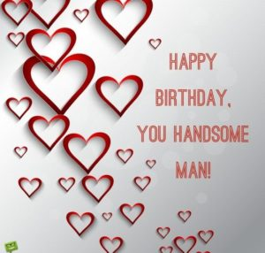 Latest 50 way happy birthday man to wishes messages images 2018 happy birthday images for men best of keep calm and happy birthday man poster altavistaventures Images