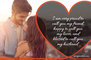 Top 75 Beautiful Love Husband Quotes With Images