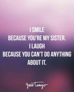 Best 80 Creative Quotes About Sisters And Saying With Images