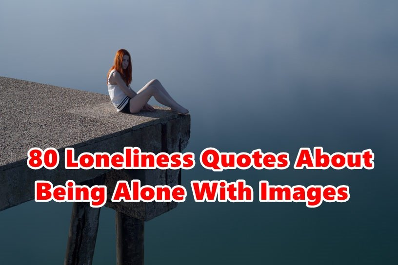 Loneliness Quotes Archives Happy Birthday Meme Wishes Quotes