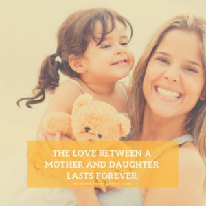 Top 90 Creative Mother Daughter Quotes To Win Heart