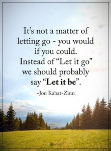 Top 90 Creative Moving On And Letting Go Quotes With Images