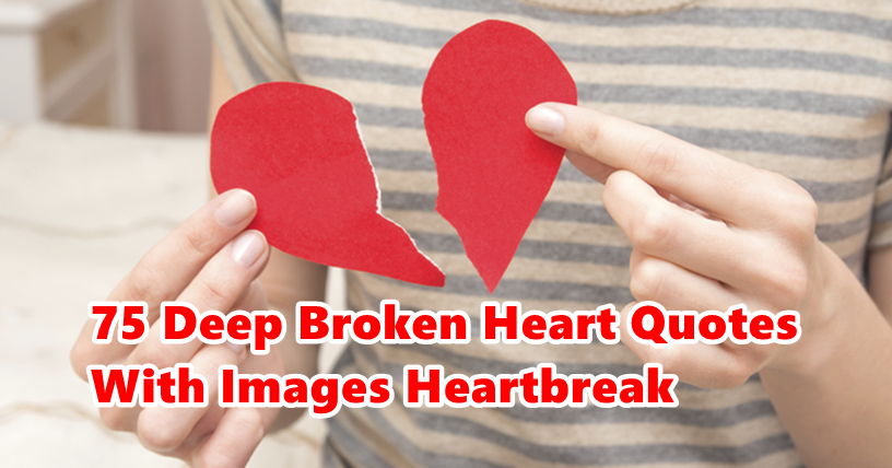 Broken Heart Quotes Archives Happy Birthday Meme Wishes Quotes