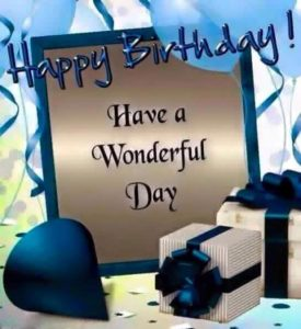 Funny Happy Birthday Quotes For Men Beautiful Quote Male Friend Y