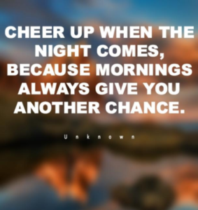 Top 75 Awesome Cheer Up Quotes With Images Memes