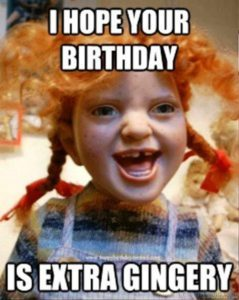 Funny Birthday Wishes For Sister On Facebook Hd Wallpaper