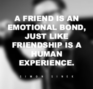 top friendship quotes images to inspire your best friend