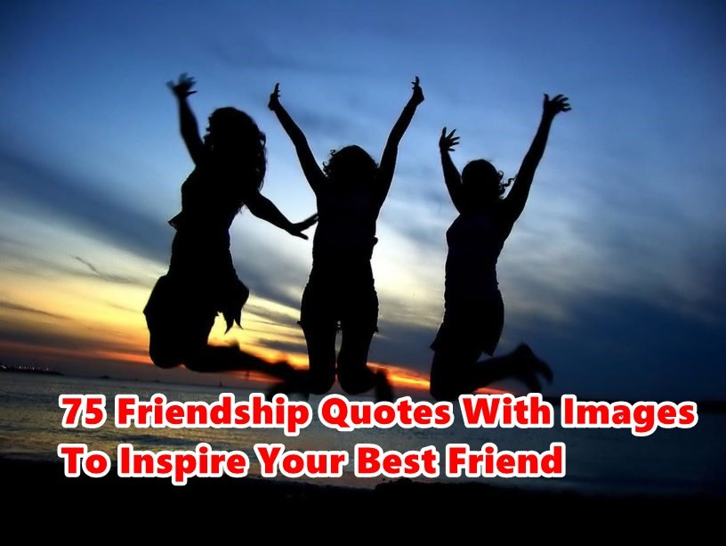 Friendship Quotes Archives Happy Birthday Meme Wishes Quotes