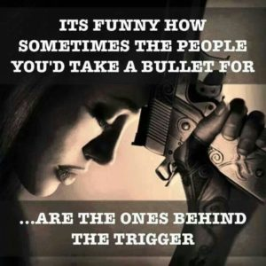 top creative betrayal quotes images