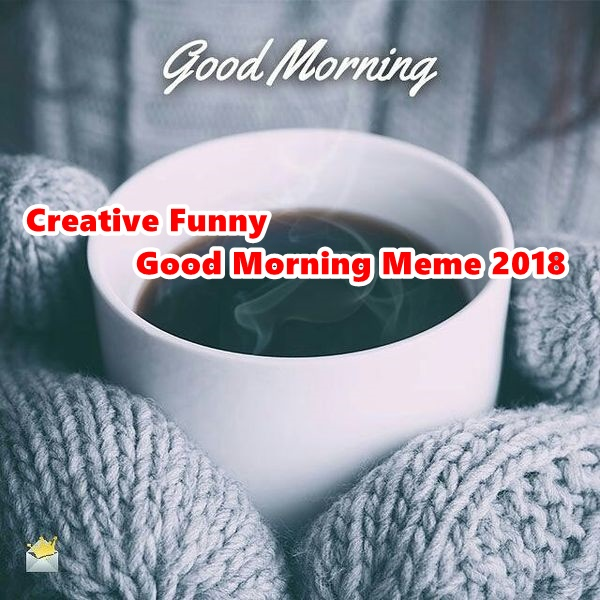 Good Morning Quotes Archives Happy Birthday Meme Wishes Quotes
