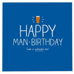 latest 50 way happy birthday man to wishes messages images 2018