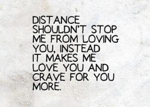 Lovingyou com loving you quotes