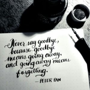 Top 60 Peter Pan Quotes With Images To Blow Your Mind