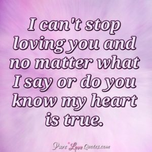 75 Romantic Creative I Love You Quotes With Images 2018
