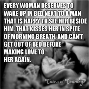 Top 60 Powerful True Love Quotes And Real Love With Images