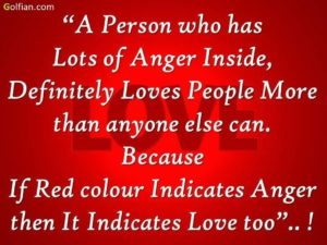 Top 60 Quotes About Anger With Images To Recover Up Fast