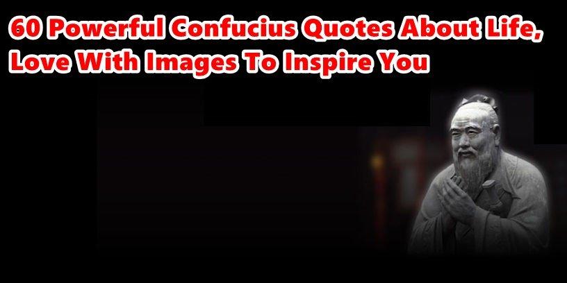 confucius quotes archives • happy birthday meme wishes quotes