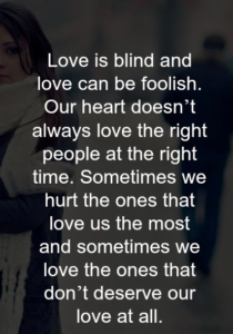 Top 80 Best Collection Hurts Quotes And Being Pain Sayings With Images