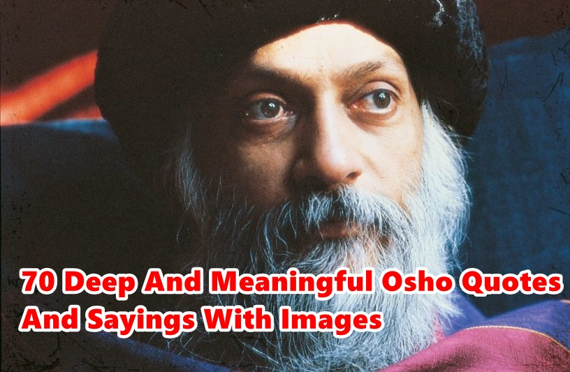 Osho Quotes Archives Happy Birthday Meme Wishes Quotes
