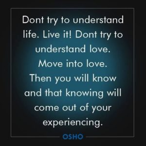 Top 70 Deep And Meaningful Osho Quotes And Sayings With Images