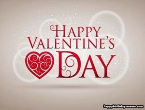 Happy Valentine Day 2019 Hd Images Best Wishes Messages Wallpaper