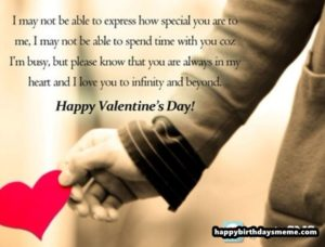 Happy Valentine Day 2019 | HD Images Best Wishes Messages ...