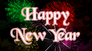 Top Hd Happy New Year 2020 Images Pictures Wallpapers