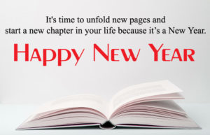 creative happy new year quotes wishes > saying images