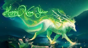 Top HD} Happy New Year 2020 Images u003e! Pictures, Wallpapers Download