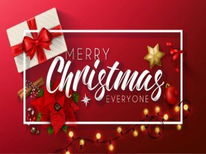 20+ Merry Christmas Images 2020 Free Download  Pictures