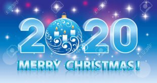 Merry Christmas 2020 – Wishes, Quotes and Messages
