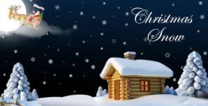 merry christmas wallpaper 2019 hd