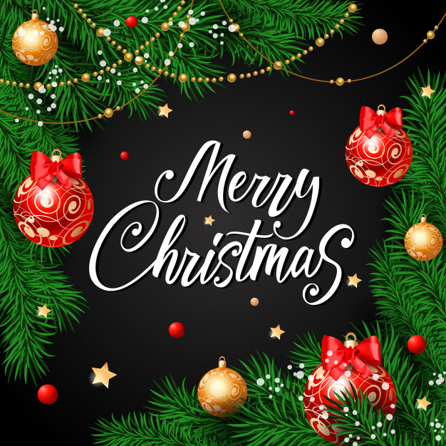 Merry Christmas 2020 Quotes and Sayings