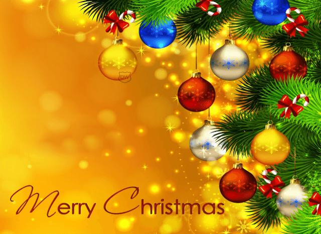 {Inspirational} Merry Christmas Poems 2019 >! Xmas Short ...